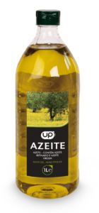 Azeite Pet 1L