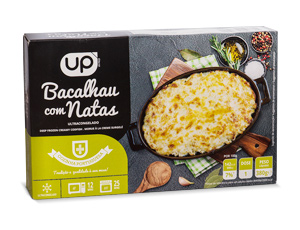 bacalhau-natas-up